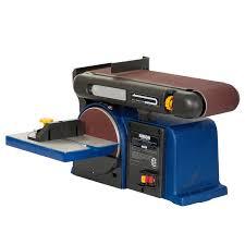 portable belt sander parts. view a larger image of 4\ portable belt sander parts i