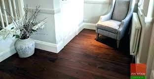 Cheap Wood Floor Hardwood Floor Alternatives Hardwood Floor Alternatives  Cheap Flooring Ideas Hardwood Floor For Wood . Cheap Wood Floor ...