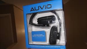 auvio hf a k a beats by radioshack pioneer head fi org dscf0271 jpg