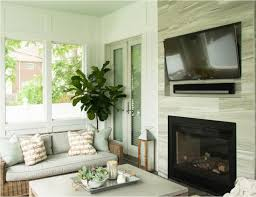 fire orb fireplace uk contemporary tile to ceiling modern gas