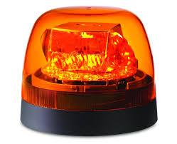 Small Rotating Beacon Light Slr Rotating Led Beacon Federal Signal