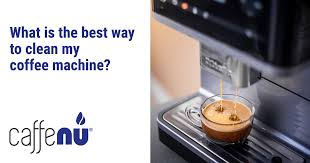 All manuals have been thoroughly checked by our moderators and active users of our website. A Guide On The Most Popular Coffee Machines And How To Clean Them Correctly Caffenu