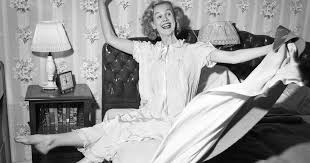 What Are the Best Bed Sheets for <b>Summer</b>? | The Strategist | New ...