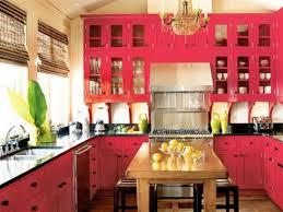 Kitchen Themes Popular Kitchen Decor Zampco