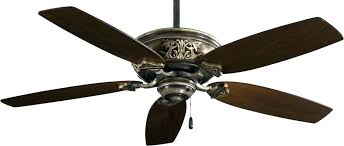 hampton bay tucson ceiling fan hunter crown park inch gold with 5 intended for amazing home