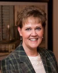 Tonya Ratliff, Counselor, Shelby Township, MI, 48317   Psychology ...