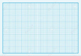 Graph Paper Background Design Flat Graph And Paper Graph Paper
