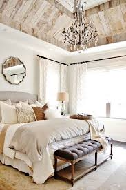 Captivating Cute French Style Bedroom Decorating Ideas At French Design Bedroom  Wonderful Luxury Cream French Style Bedroom