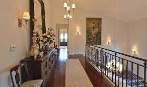 garrison ii smooth walnut antique hardwood flooring