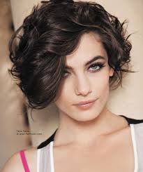 Hairstyle Design For Short Hair 615 best topbest hairstyles images haircut style 5569 by stevesalt.us