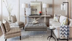 buckhead furniture stores. Interior Philosophy Buckhead Home Furnishings Boutique Philosophy Features Serene Light And Airy Vignettes Of Cleanlined Furniture Throughout Buckhead Furniture Stores