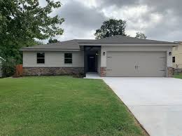 74107 For Sale By Owner Fsbo 7 Homes Zillow