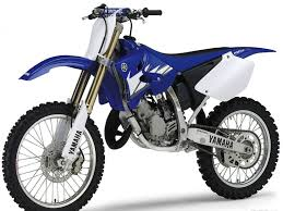 yamaha 80cc dirt bike. 125 yamaha ttr...think its time for some pink stickers. motocrossdirt bike 80cc dirt