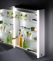 roper rhodes ascension plateau single illuminated cabinet