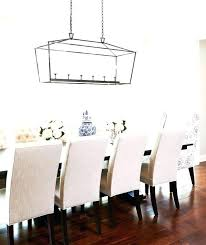 room a visual comfort linear chandelier pendant from circa lighting branched light