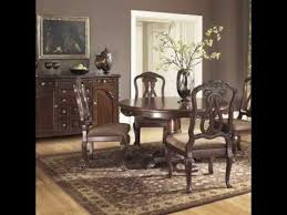 That Furniture Outlet Edina MN Ashley Dining Room Sets