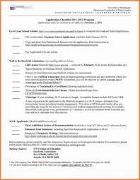 Graduate School Resume Template Microsoft Word Common Letters Graduate School Resume Template Sample Resume