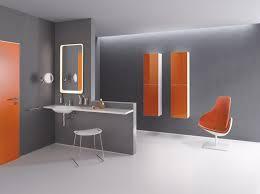 view gallery bathroom modular system progetto. View In Gallery M 40 HEWI System Individual Bathroom Modular Progetto