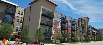 camden design district apartments. Design District Apartments Buy Cheapest Propecia Online Approved Canadian Healthcare Dallas Best Set Camden
