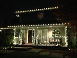 C9 Christmas Lights 2b08 Ge C9 Led Christmas Lights Warm White Wiring Library
