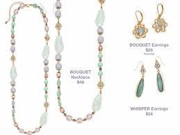 premier designs 2017 2018 premier jewelry premier designs jewelry my bling