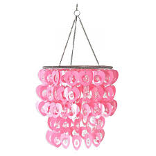 living trendy chandelier light for girls room 11 impressive chandeliers little girl rooms 33 the beautiful