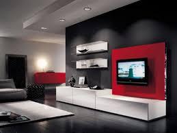 Small Picture Home Interior Design Hall Homedecorsa Net Homelk Com How To Choose