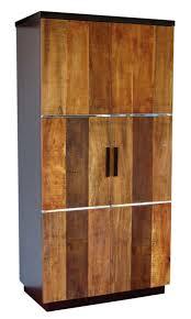 urban rustic furniture. Modern Rustic Wardrobe Urban Furniture L
