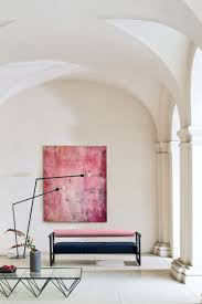 industrial inspired furniture. Cast Iron Is Typically Used For Building Bridges Or In Heavy-duty Machinery, Making It An Unexpected Choice Of Material A Furniture Collection. Industrial Inspired R