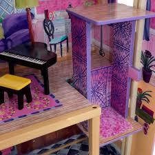 100 kidkraft easel desk uk step2 deluxe art master desk