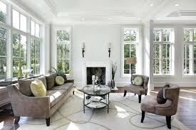 furniture for sunroom. Best Furniture For Sunroom