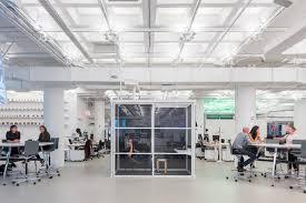 Engineering Office Design Best RGA Offices New York City Office Snapshots
