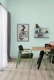 Die besten 25+ Schöner wohnen trendfarbe Ideen auf Pinterest ...