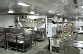 restaurant kitchen equipment. All About Restaurant Cooking Equipment | A Cook 11 Life Kitchen F