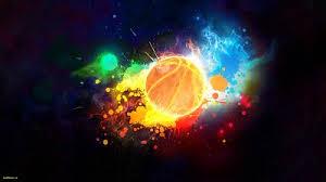 basketball wallpaper hd free basketball wallpapers cool p smart phone background
