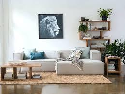lake cabin furniture. Small Lake House Decorating Ideas Furniture F Home Decor Images Cabin
