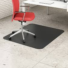 desk chair floor mat for carpet. Office Chair Pad For Carpet Luxury Fice Floor Puter Rug Mat Polycarbonate Hard Desk I