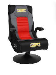 brazen spirit 2 1 bluetooth surround sound gaming chair co uk computers accessories