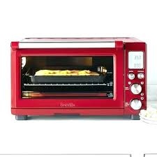 fascinating kitchenaid toaster red red toaster red toaster oven scroll to next item empire red toaster fascinating kitchenaid toaster red