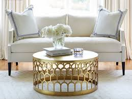 garage round living room table glamorous round living room table 1 graceful 38 fresh and garage round living room table