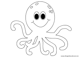 Small Picture octopus coloring page Summer Pinterest Vbs 2016 Embroidery