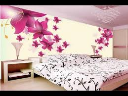top 50 3d wallpaper for home and office as royal decor