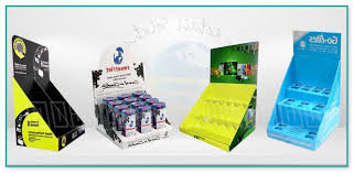 Table Top Product Display Stands Table Top Product Display Stands 20