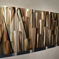 metal wall art metal wall art metal wall art amazon uk on wall art picture amazon uk with metal wall art metal wall art metal wall art amazon uk homesquare fo