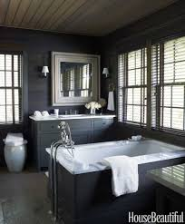 Bathroom Paint Grey Lofty Idea Bathroom Paint Designs 3 Bathroom Paint Idea Benjamin