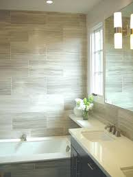 bathroom tile remodel ideas. Bathroom Ideas Lowes Gallery Terrific Tile Decorating Images In Contemporary Design Remodel