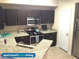 High Quality 3 Bedrooms $1,585 To $1,700. Harbortown Luxury Apartments