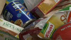 Want Foodshare Benefits New Requirements Mean Some Will