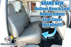 replacement car seat cover replacement car seat covers photo ford replacement car seat covers graco car