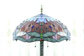 quoizel dragonfly lamp large size of style table lamps dragonfly lamp choice image coffee floor warehouse